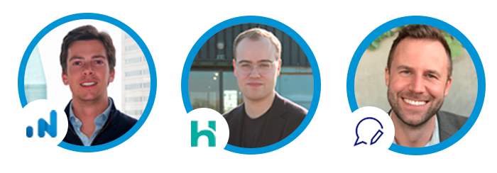 hotelchamp-webinar-presenters