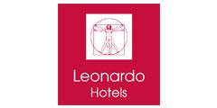 leonardo-cs