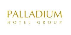 palladium-cs