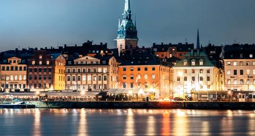 pandox-sweden-2