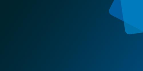 popup-background