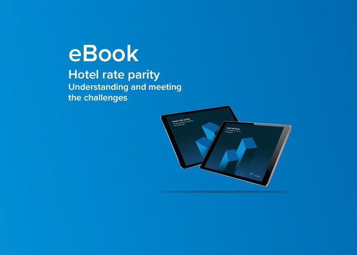 hotel-rate-parity-ebook-downloads-and-resources-thumbnail