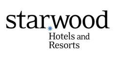 starwood-cs
