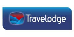 travelodge-cs