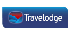 travelodge-cs