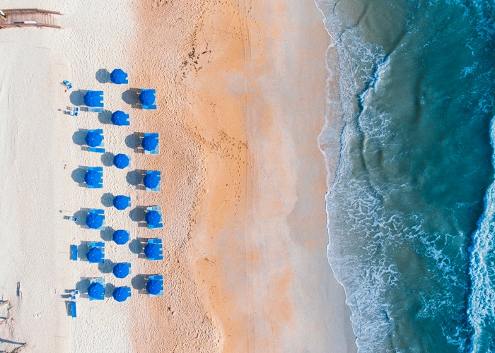 beach-image-for-parity-blog