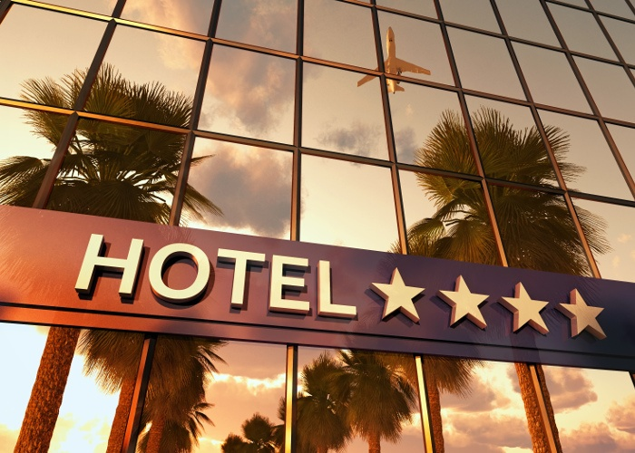 Boost your hotel revenue with better online reputation management