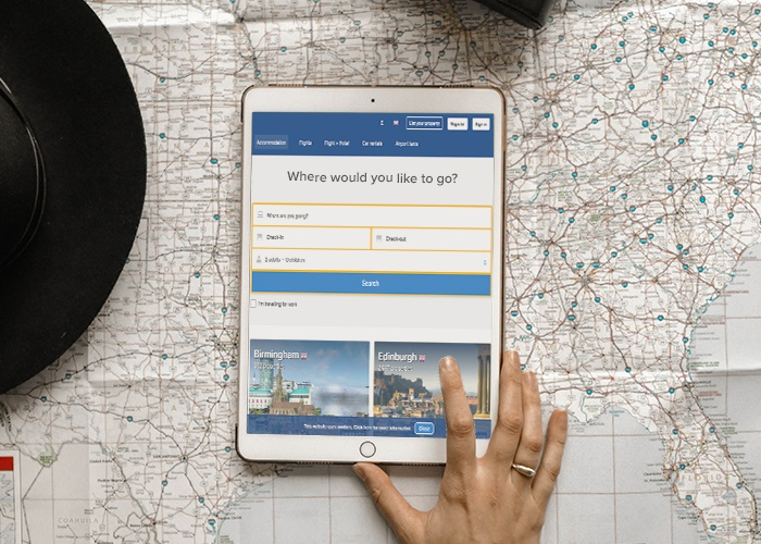 7 tips to boost your property's ranking in OTA and metasearch results