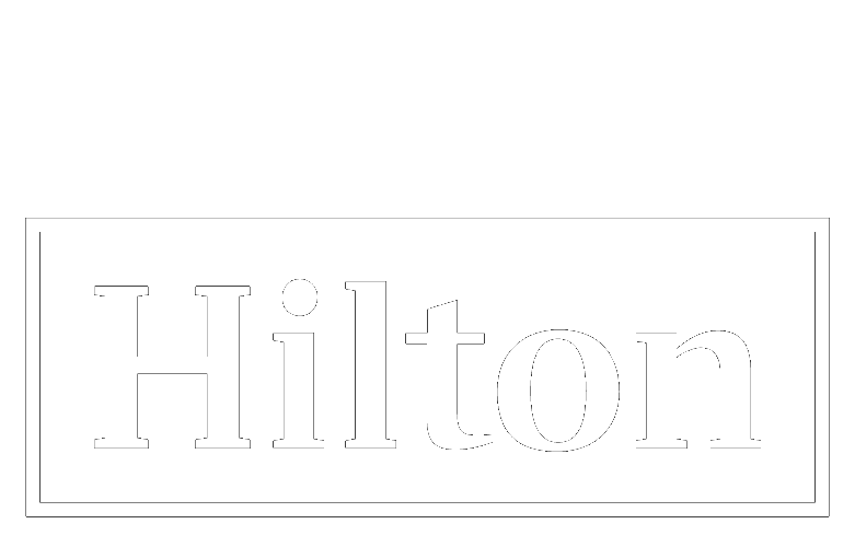 HiltonLogo1