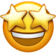 love-heart-emoji
