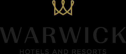 warwick-hotels-logo