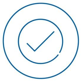 data-quality-icon