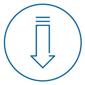 ebooks-icon
