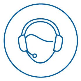 unparalleled-customer-care-icon
