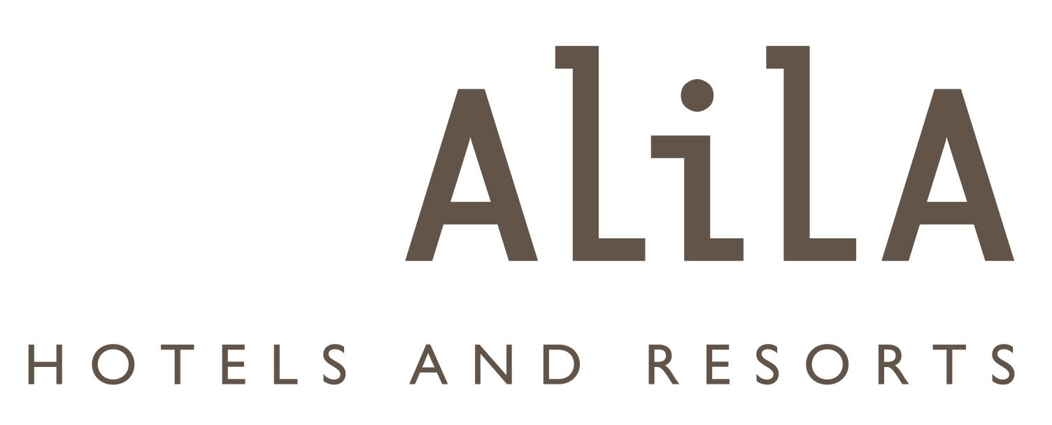 Alila Logo