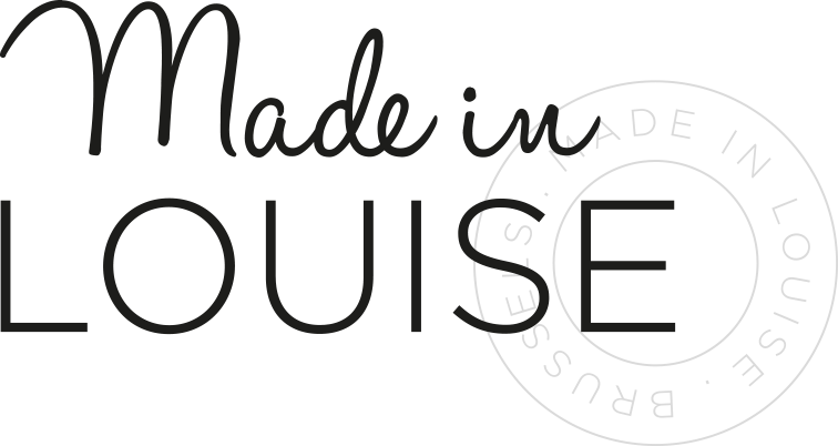Made in Louise logo