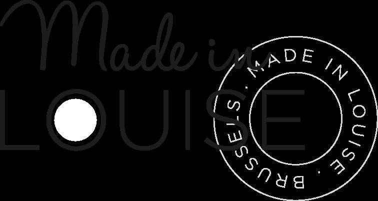 Made in Louise Logo