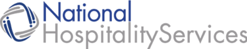 National Hospitality logo