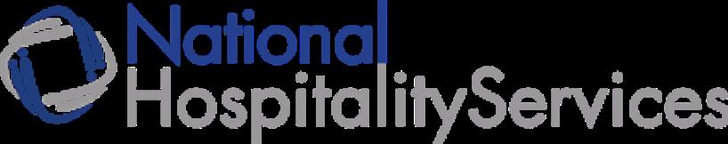 Hospitality Services Logo