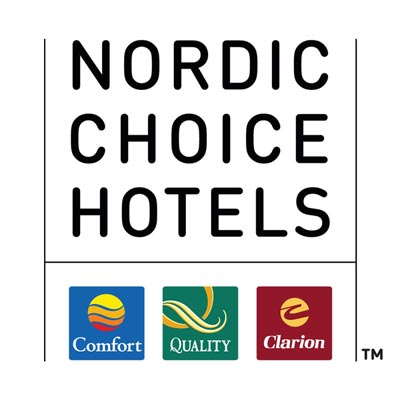 Nordic Choice Logo