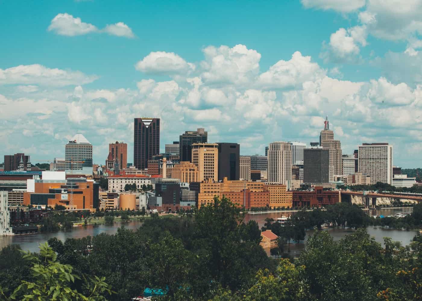 Hospitality tech trends from HITEC Minneapolis
