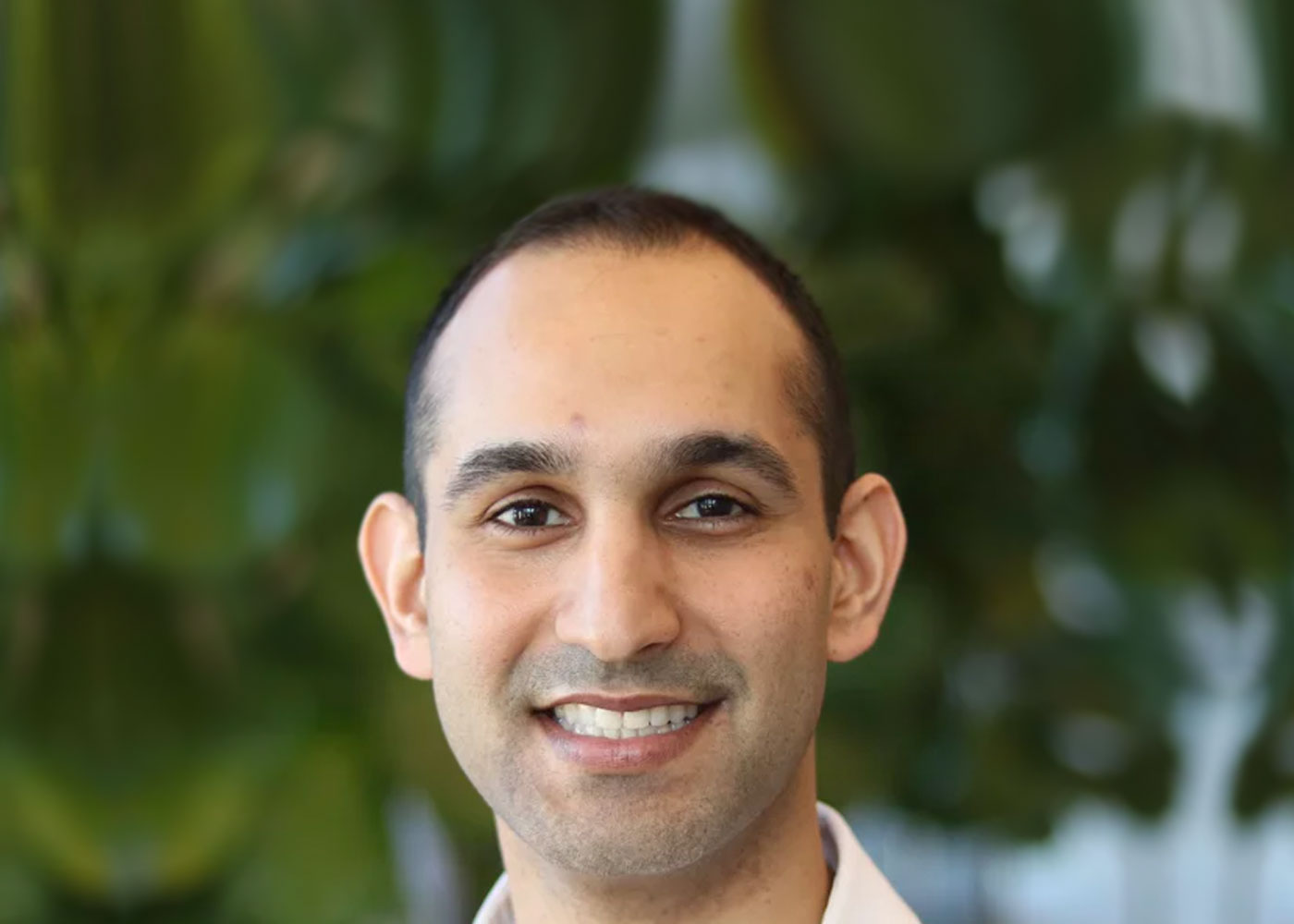 Q&A with Inderpreet Banga, part 1: technology and partnerships in rate parity