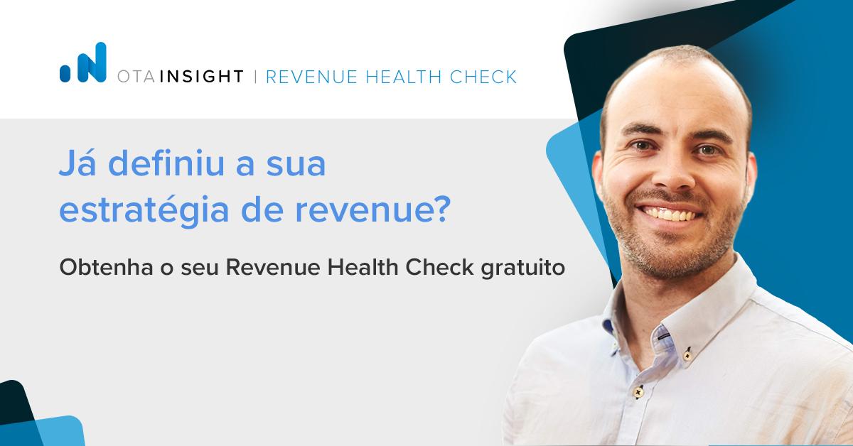 PT-LP-health-check