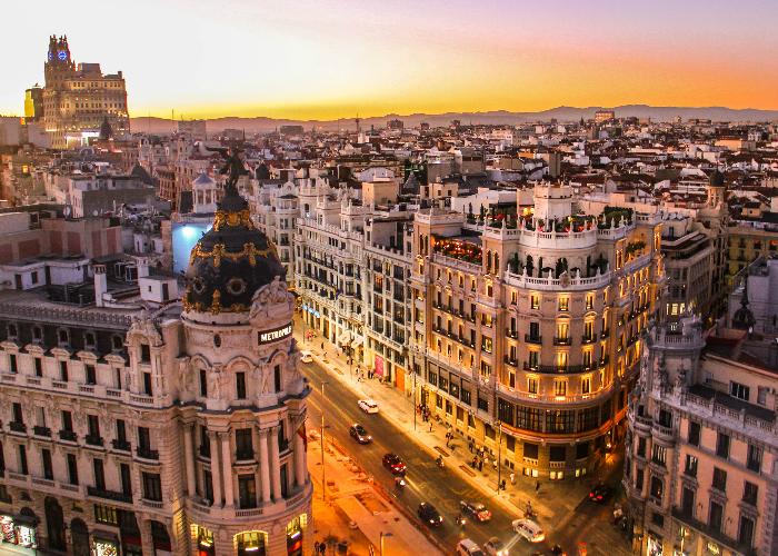 """OTA Insight presentará su """"Informe de paridad de tarifas hoteleras"""" en España en FITUR Madrid"""
