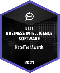 Badge-Best_Business_Intelligence_Software_2021
