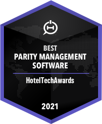 Badge-Best_Parity_Management_Software_2021
