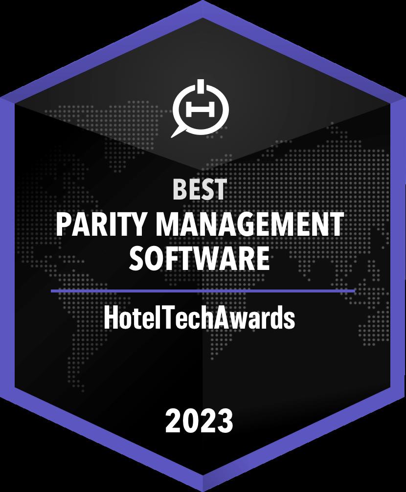 Badge-Best_Parity_Management_Software_2021