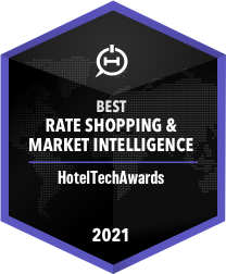 Badge-Best_Rate_Shopping_&_Market_Intelligence_Tool_2021