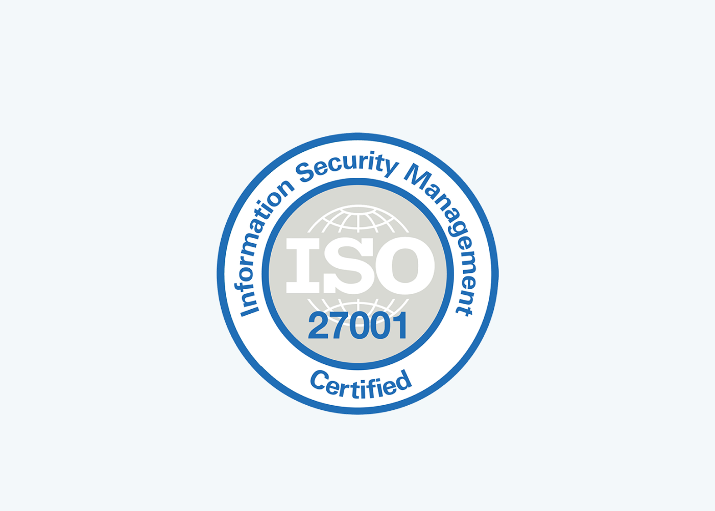 OTA Insight secures ISO/IEC 27001 certification