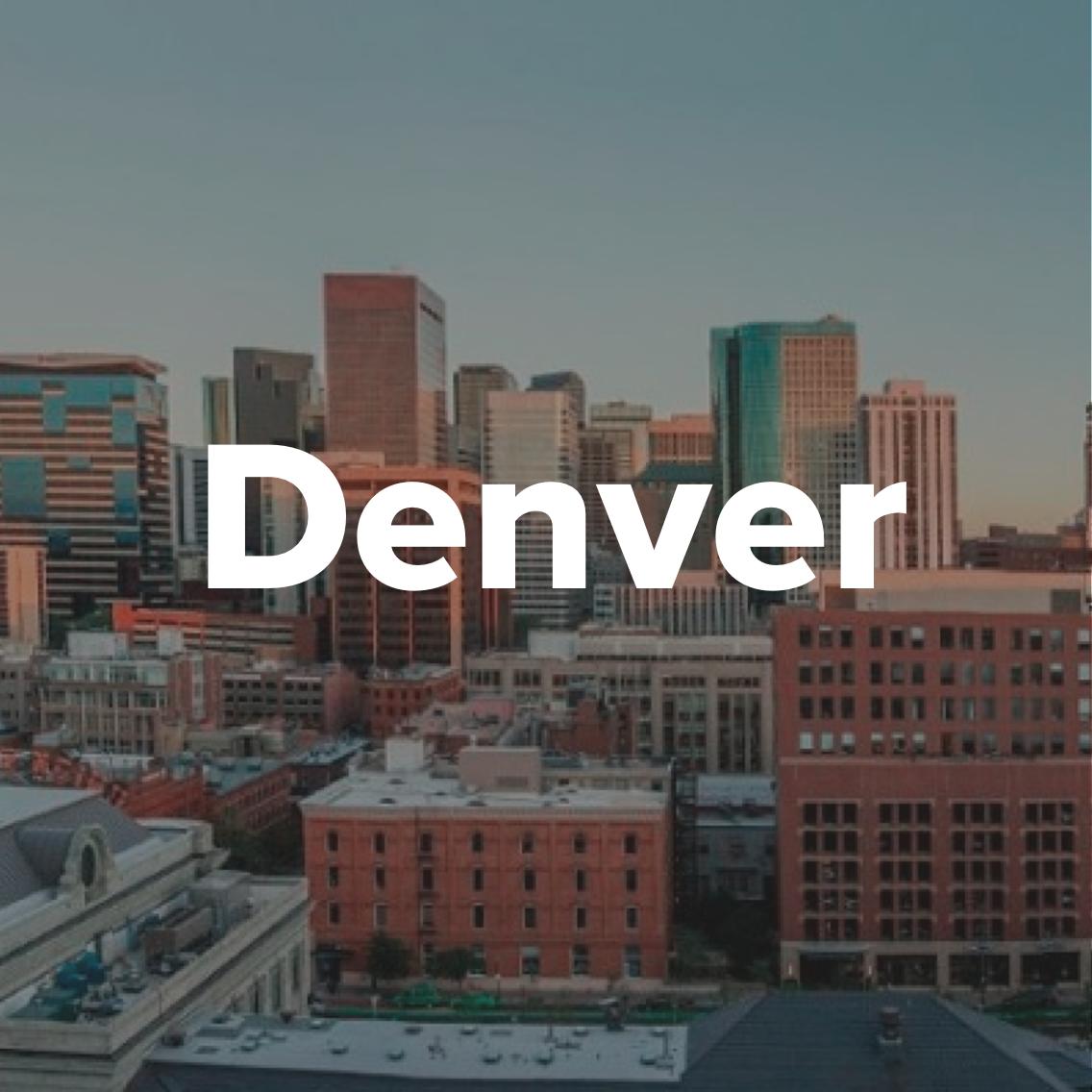 connect-roadshow-website-image-2020 - Denver
