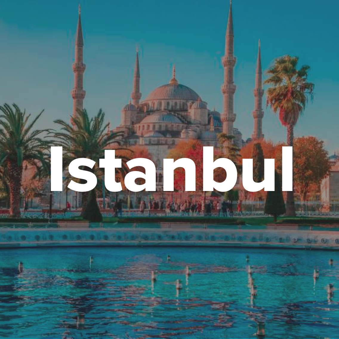connect-roadshow-website-image-2020 - Istanbul
