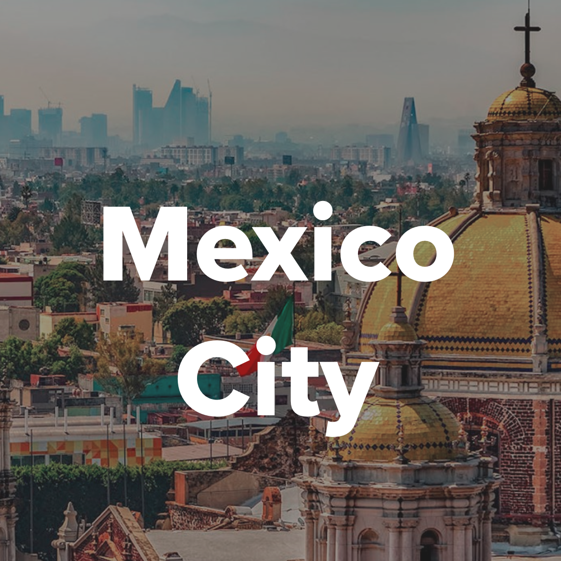 connect-roadshow-website-image-2020 - Mexico City