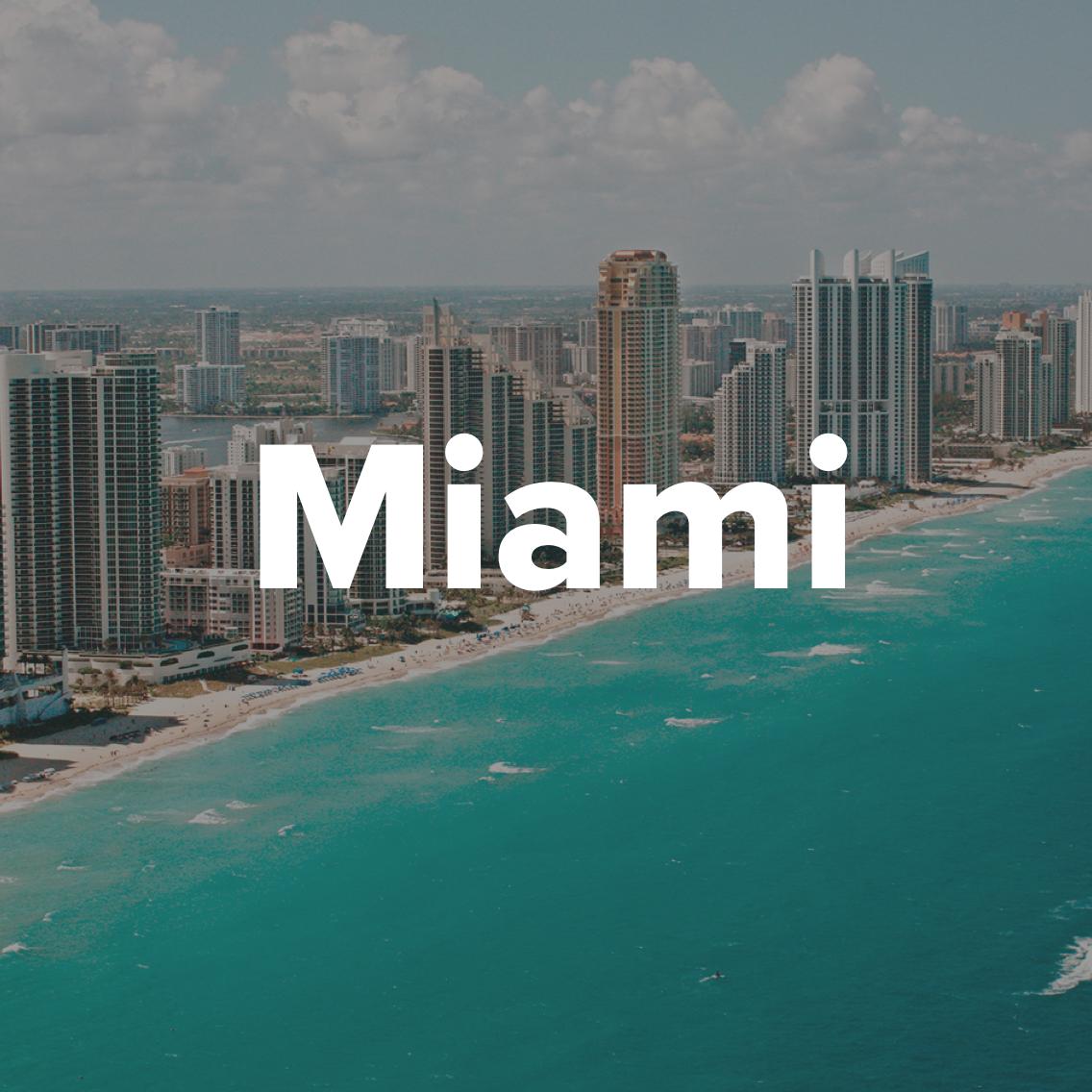 connect-roadshow-website-image-2020 - Miami