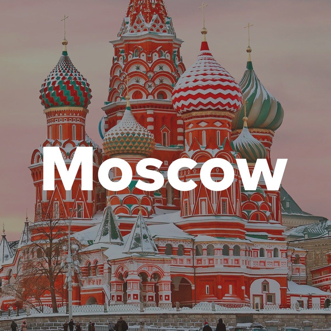 connect-roadshow-website-image-2020 - Moscow