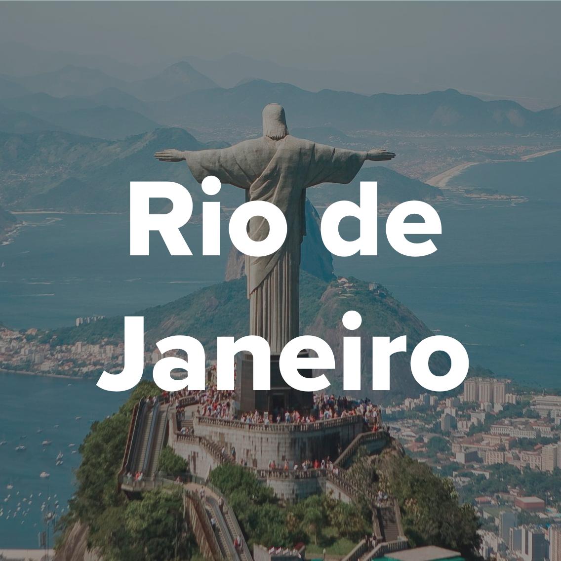 connect-roadshow-website-image-2020 - Rio de janeiro