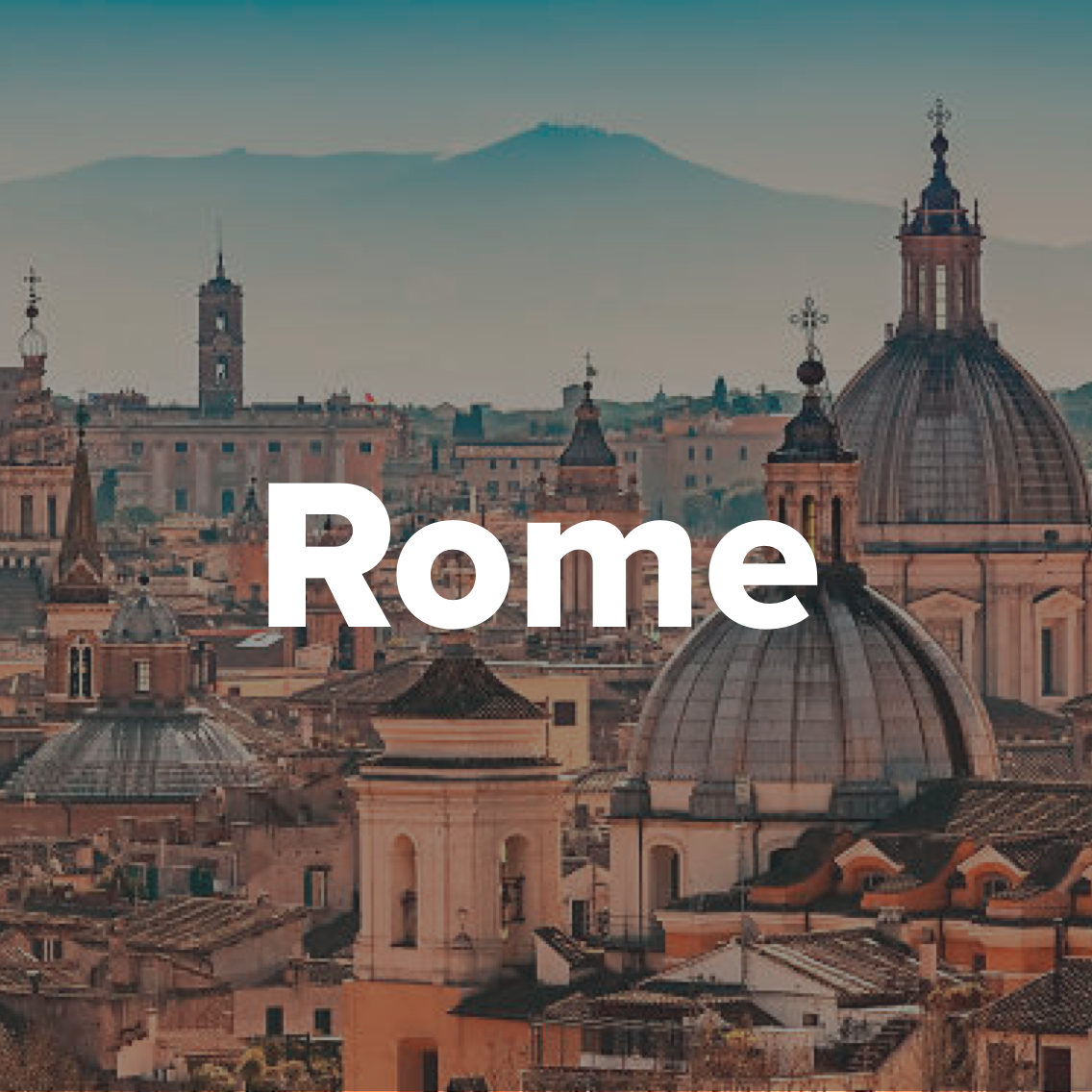 connect-roadshow-website-image-2020 - Rome
