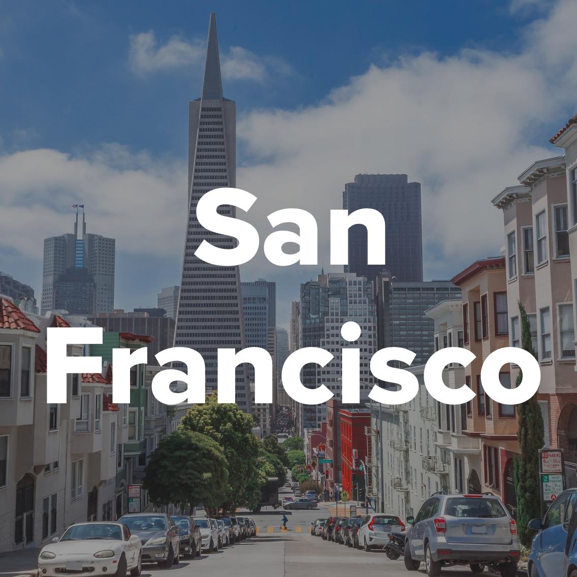 connect-roadshow-website-image-2020 - San Francisco