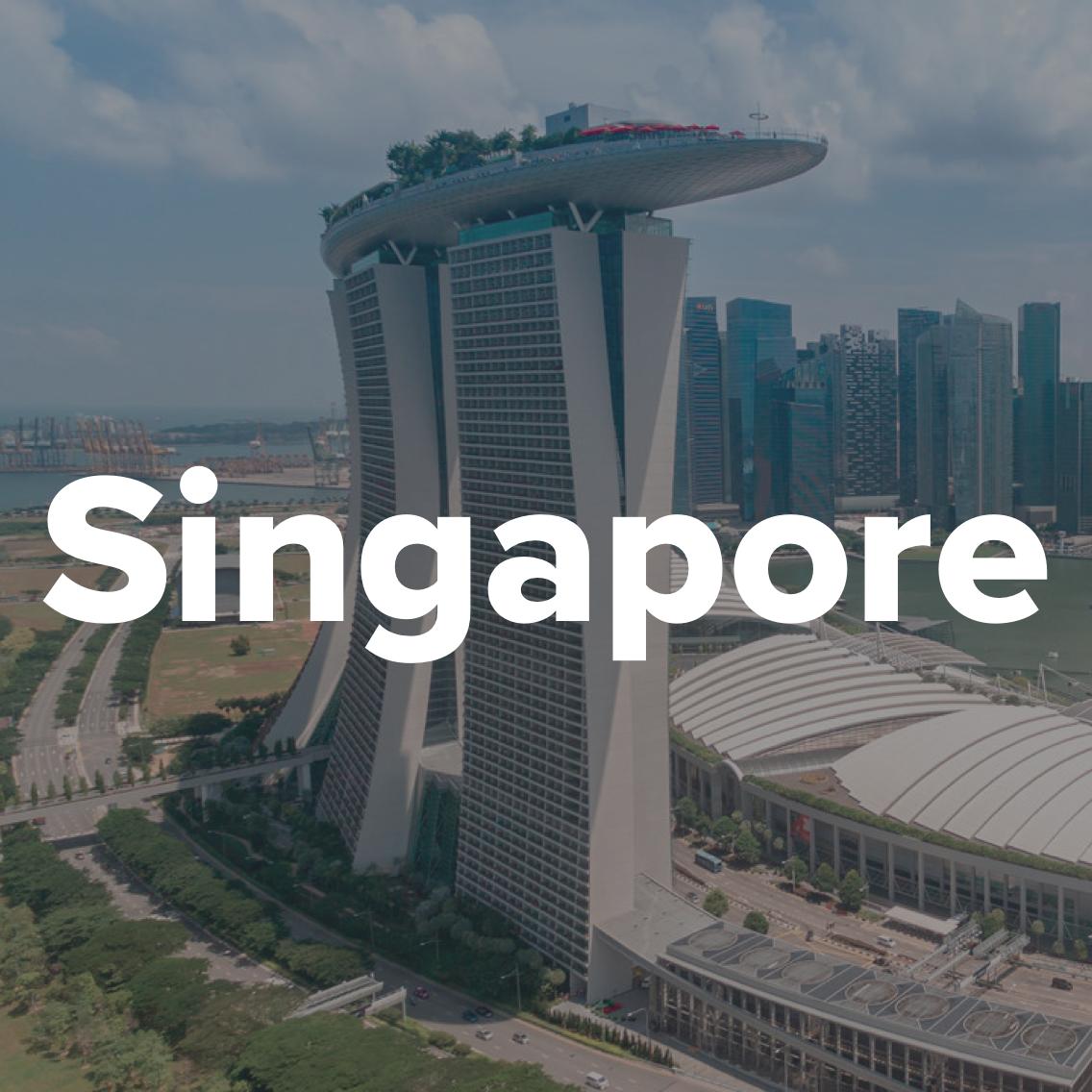 connect-roadshow-website-image-2020 - Singapore
