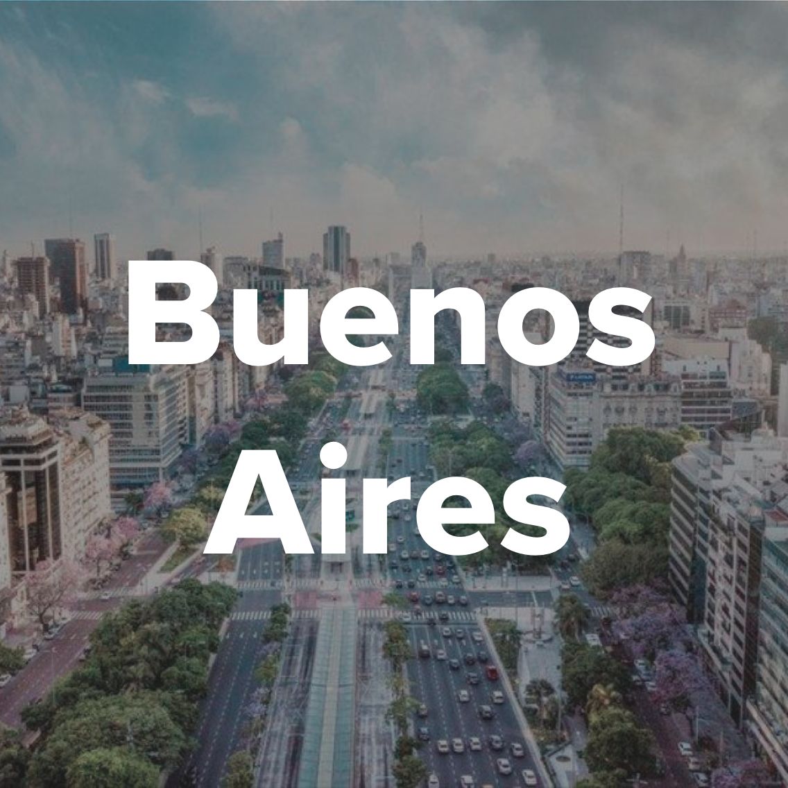connect-roadshow-website-image-2020 - buenos aires