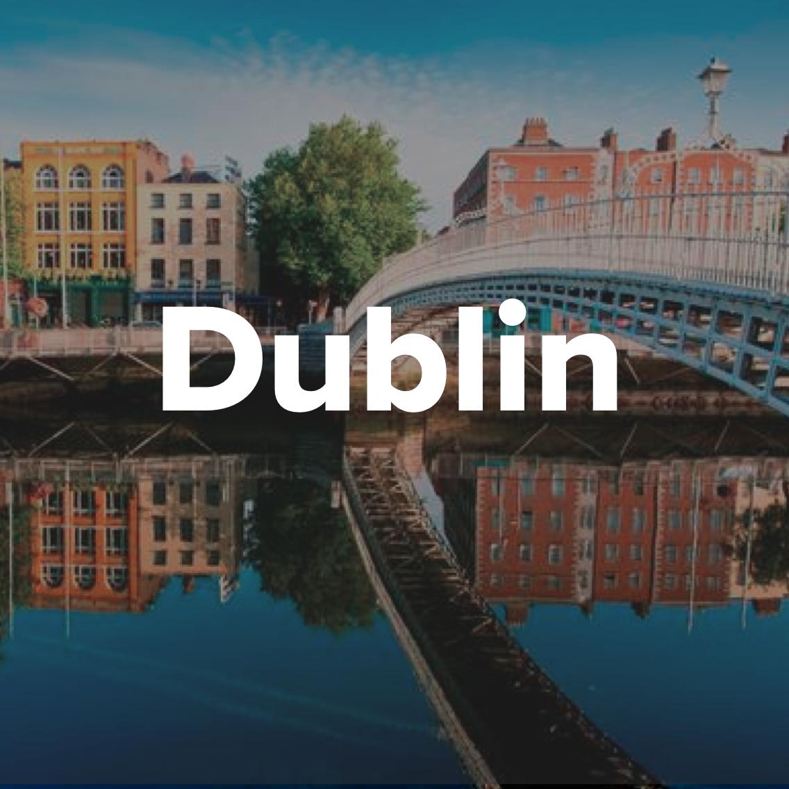 connect-roadshow-website-image-2020 - dublin