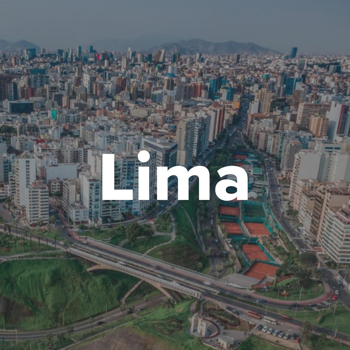 connect-roadshow-website-image-2020 - lima