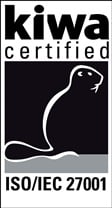 ISO-IEC-27001-logo-sm