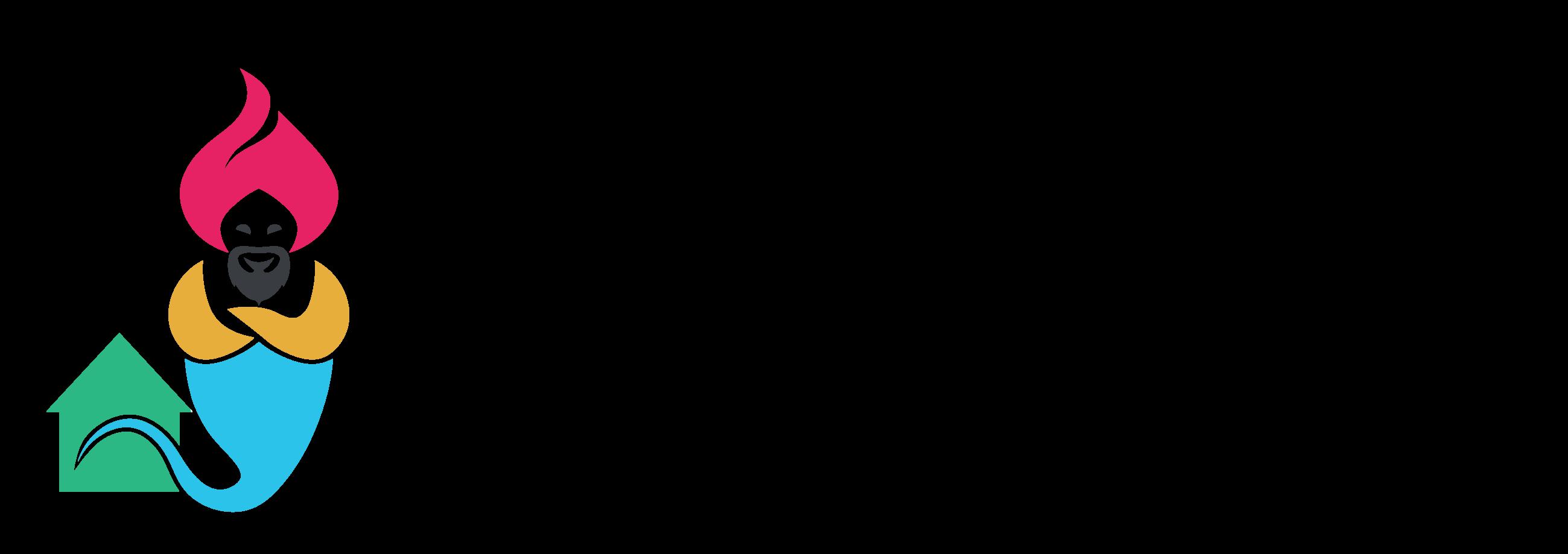 RoomPrice-Genie-logo-1