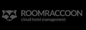 RoomRaccoon-logo-small