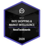 ota-insight-htr-awards-2020-winner-badge-sm