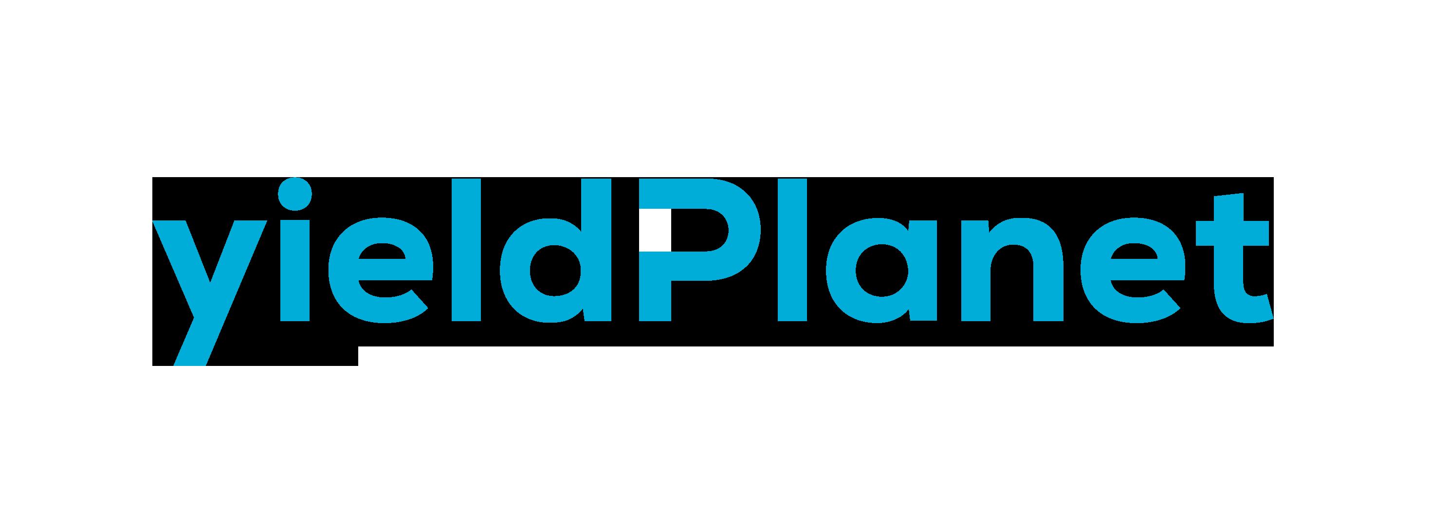 yieldplanet-logo